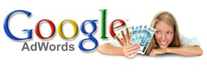 Google-Adwords-Invest